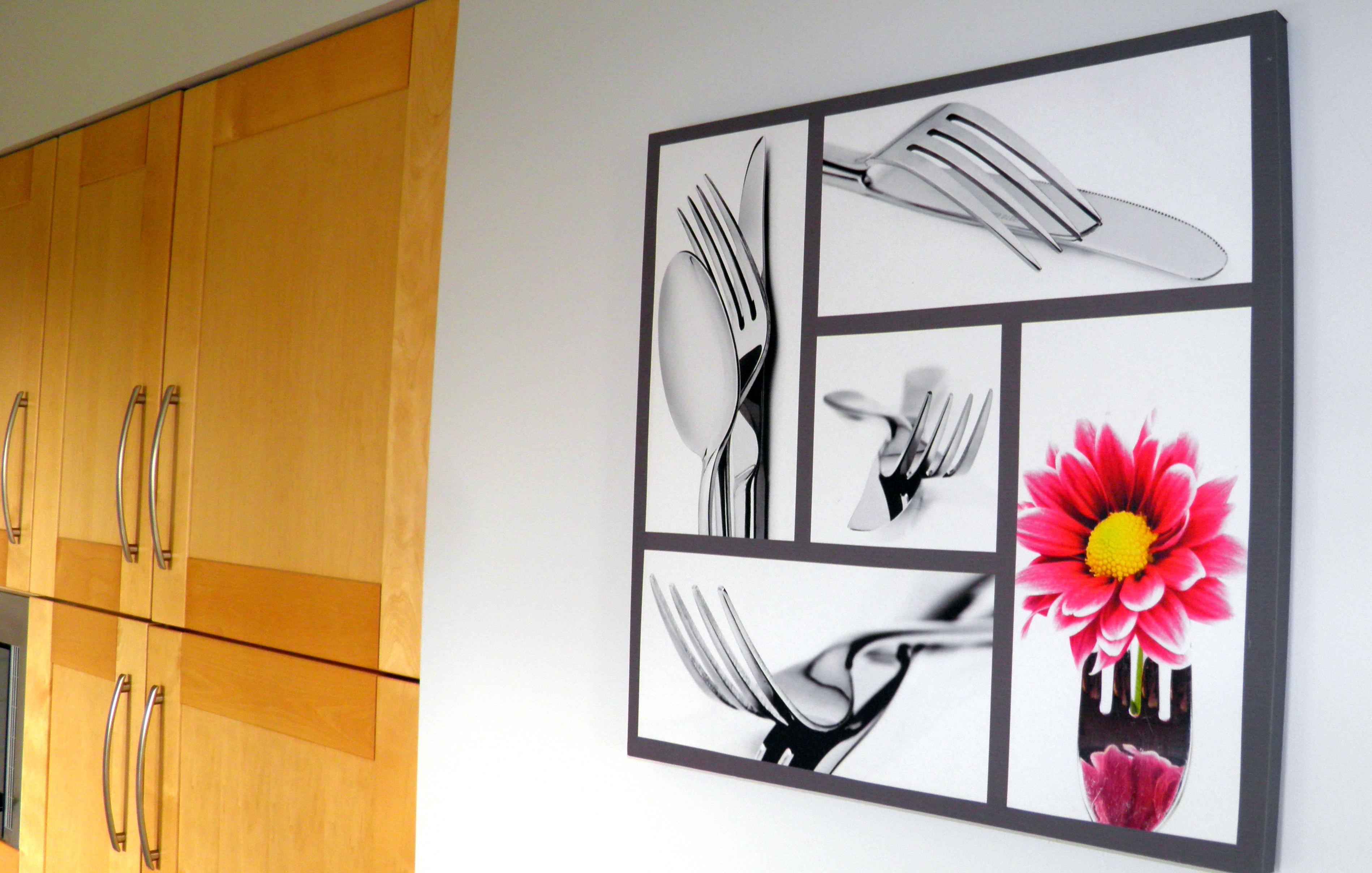 min deco d corateur nantes. Black Bedroom Furniture Sets. Home Design Ideas