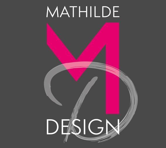 Agence Mathilde Design, Décorateur à Sainte Luce sur Loire