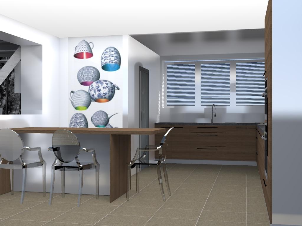 atelier deco design d corateur benfeld. Black Bedroom Furniture Sets. Home Design Ideas